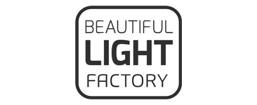 Beautiful Light Factory