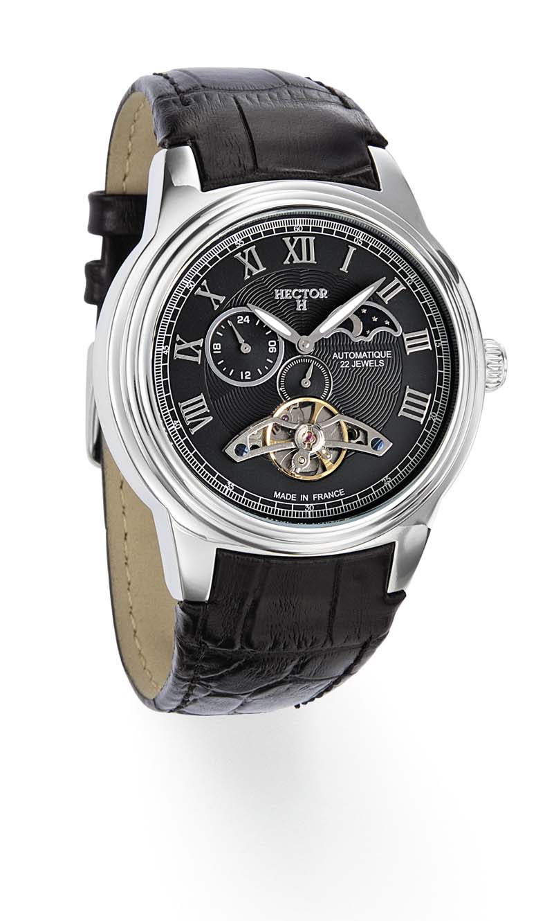 Hector H 005 | Montres Homme
