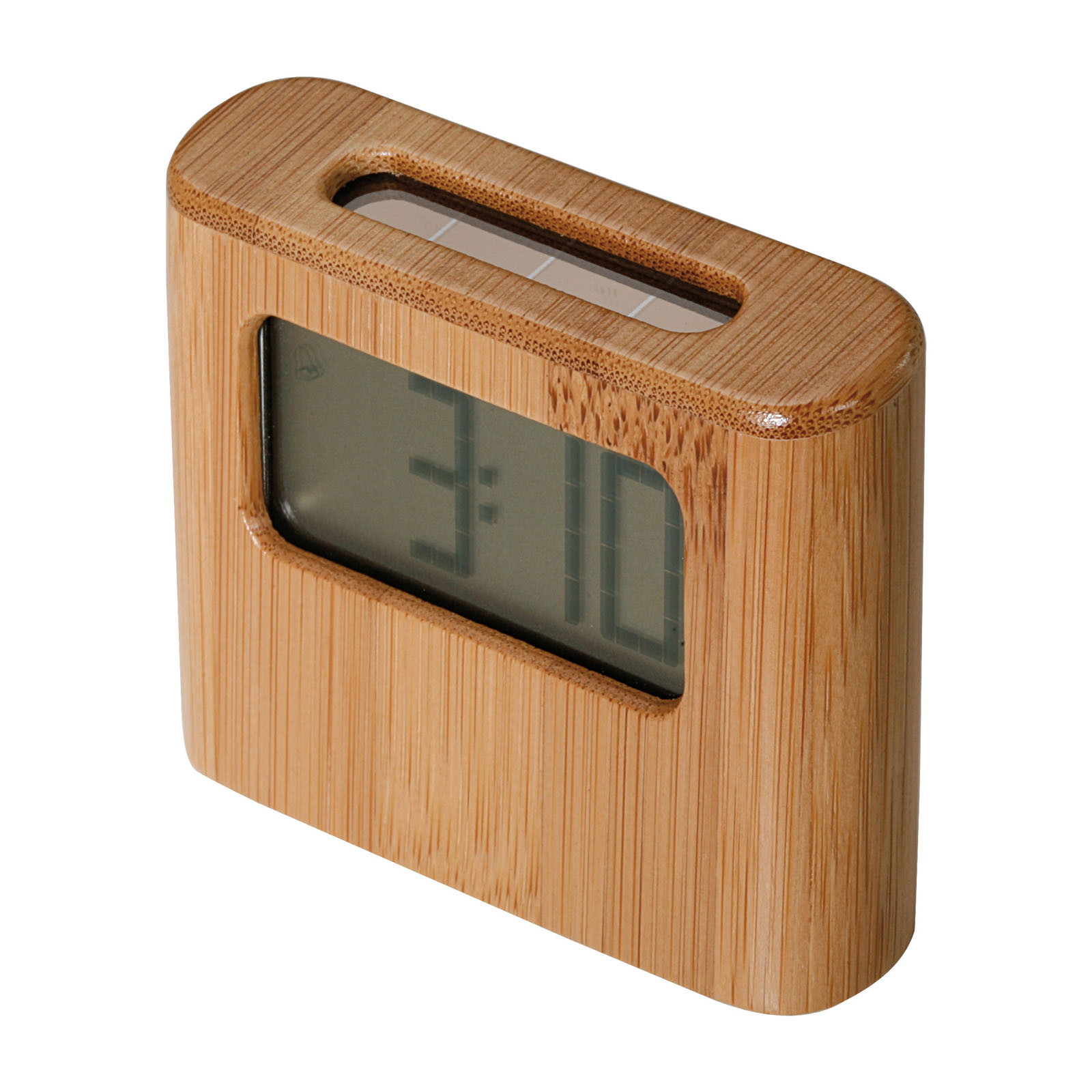 Horlorv144 pendule cadeaux d 39 affaires - Horloge de bureau windows ...
