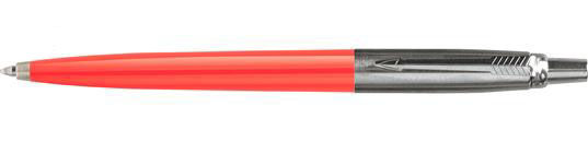 Jotter stylo-bille Orange