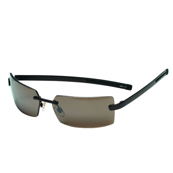 Lunettes solaires Basic