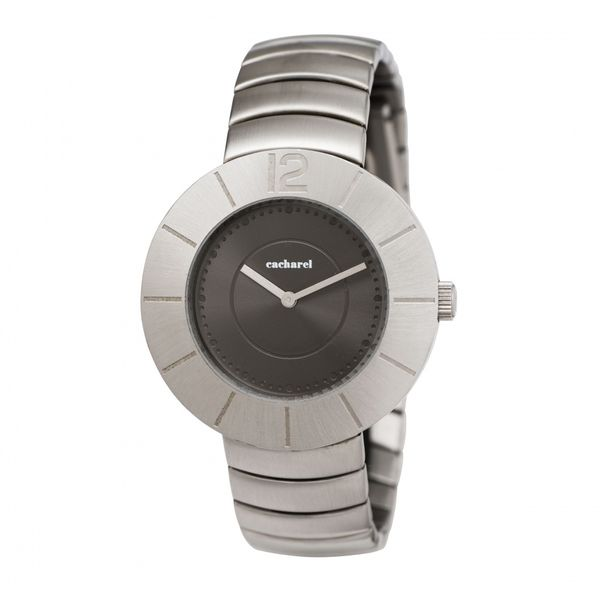 Montre Chrome Chrome