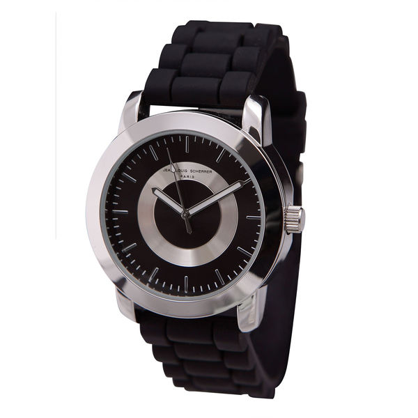Montre Hypnose Black Noir