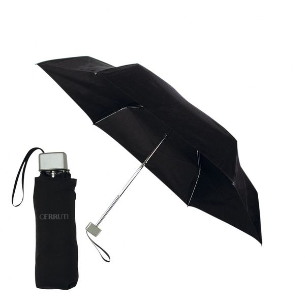 Parapluie Super Light noir