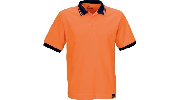 Tiping Slazenger Orange Marine