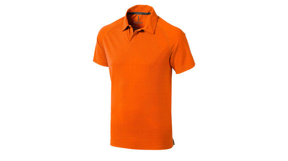 Cool Fit Orange
