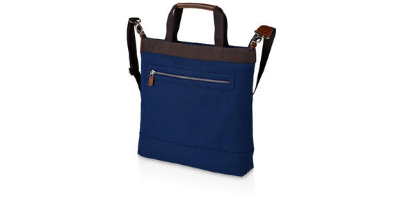 Sac shopping Elevate Marine
