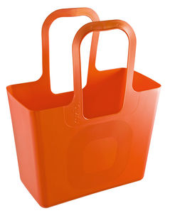 Tasche XL Orange