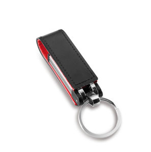 Magnet'key Rouge