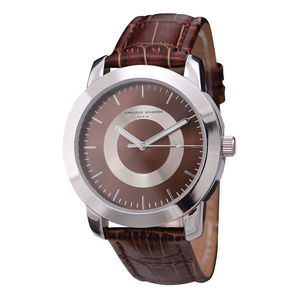 Montre Hypnose Black Marron
