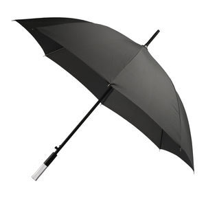 Parapluie Float Noir
